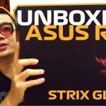 Asus Rog Strix Gl702Vt 4