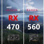 Asus Rog Strix Radeon Rx 460 Gaming 4Gb Gddr5 3