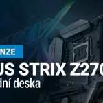 Asus Rog Strix Z270F Gaming Español 4