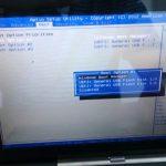 Asus T200Ta Drivers Windows 10 3