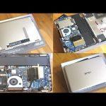 Asus Tp301Ua Dw009T I3 6100U 4Gb 500Gb 13.3 Táctil 4