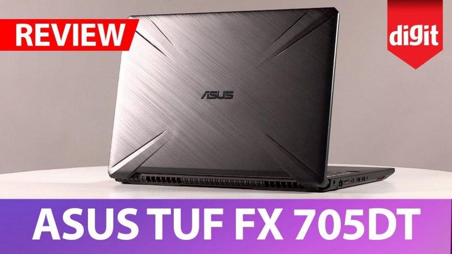 Asus Tuf Fx705Ge Ew103 1