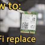 Asus Tuf Gaming Fx504Gd En1354 Intel Core I7 2