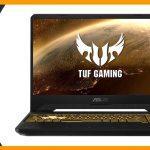 Asus Tuf Gaming Fx504Gm En479 2