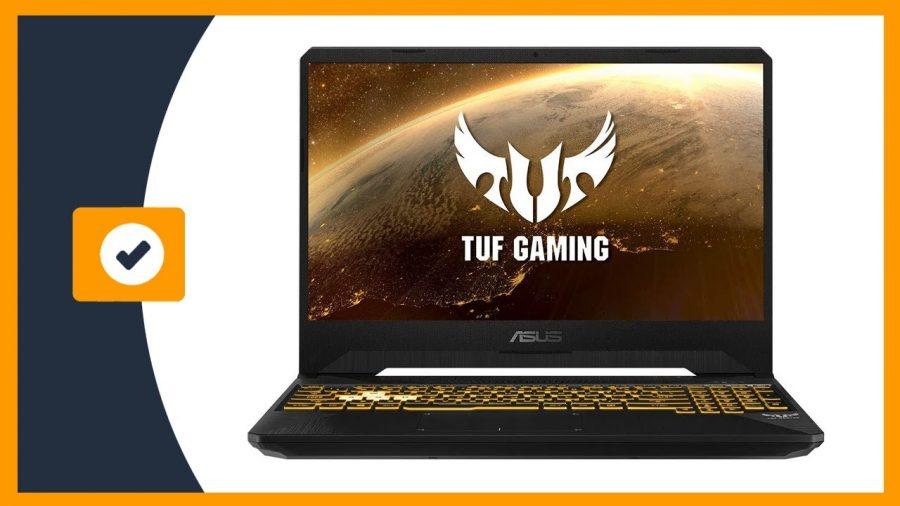 Asus Tuf Gaming Fx504Gm En479 1