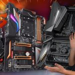 Asus Tuf X470 Plus Gaming Vs Msi X470 Gaming Pro 5