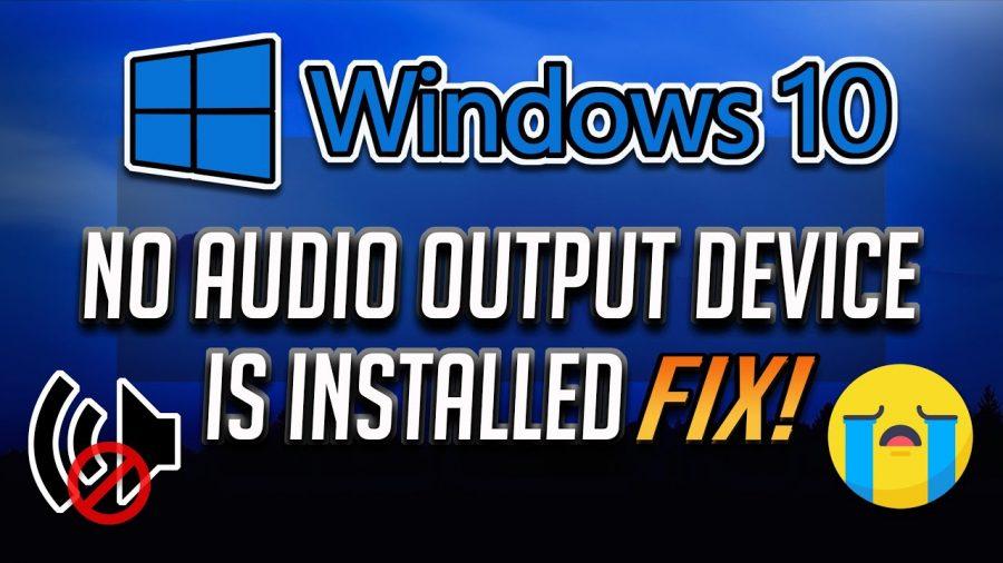 Asus U36Sd Windows 10 Drivers 1