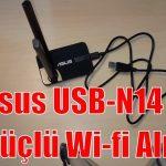 Asus Usb N14 Driver Download 3