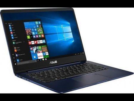 Asus Ux430 I7 8550U 1