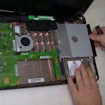 Asus Vivobook 15 K540Ua Gq676T 3