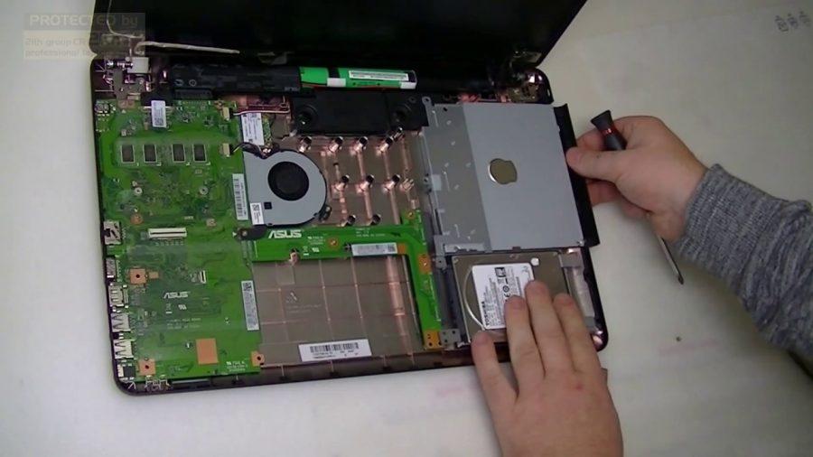Asus Vivobook 15 K540Ua Gq676T 1