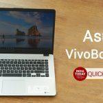 Asus Vivobook 15 R505Za Br675 3