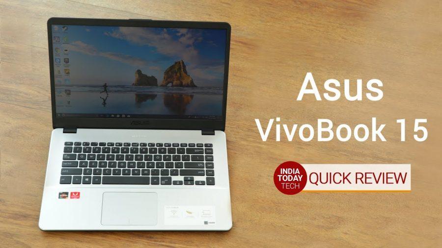 Asus Vivobook 15 R505Za Br675 1