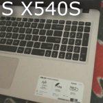 Asus Vivobook 15 X540Na Gq044T 4