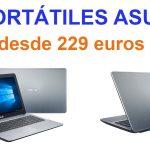 Asus Vivobook D540Sa Xx620T 4