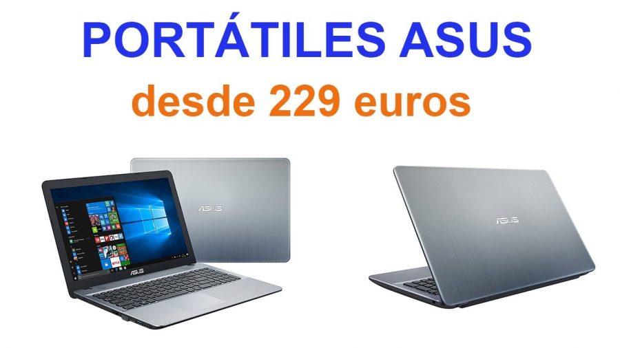 Asus Vivobook D540Sa Xx620T 1