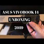 Asus Vivobook Flip 14 Tp410Ua I3 2