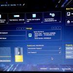 Asus Vivobook Flip I5 8250U 3