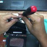 Asus Vivobook Flip Tp201Sa Fv0010R 5