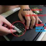 Asus Vivobook I5 7200U 2