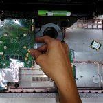 Asus Vivobook K540Lj Xx403T 2