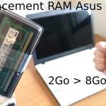 Asus Vivobook R702Ua 5