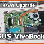 Asus Vivobook S15 S510Uq Br506T 3