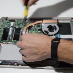Asus Vivobook S510Ua Br409T 2