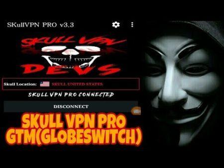 Asus Vpn Pro Apk 1