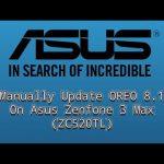 Asus X008D Firmware 2