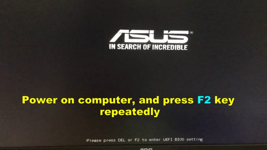 Asus X501A Drivers Download 1