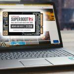 Asus X509Fb Opiniones 4
