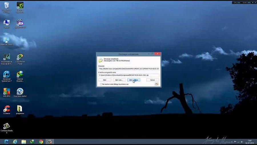 Asus X50Sl Drivers Windows 7 32Bit 1