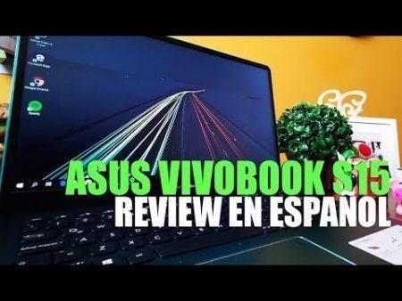 Asus X510Qa Br010 1