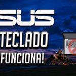 Asus X540La Xx1017T Precio 1