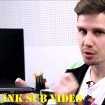 Asus X540Sa Xx004D Intel Celeron N3050 3