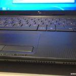Asus X54C 2012 2