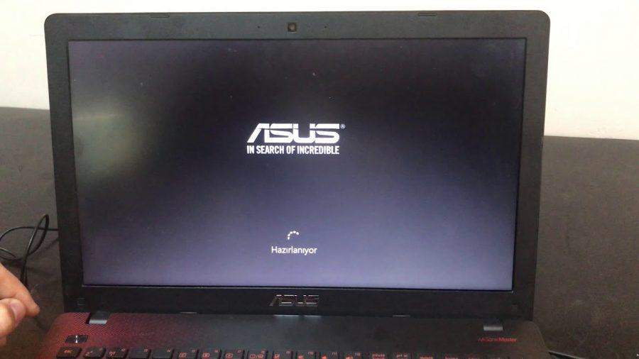 Asus X54C Wifi Drivers Windows 7 64 Bit 1