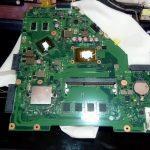 Asus X552C Core I5 2