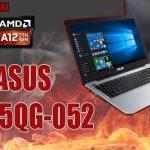 Asus X555Qg Xo483T Opiniones 3