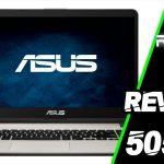 Asus X570Zd Precio 3