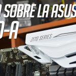 Asus Z170 Pro Gaming Vs Asus Z170 Pro Gaming Aura 2
