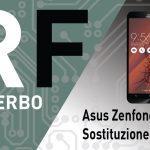 Asus Zb500Kl Precio 2