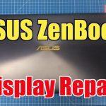 Asus Zenbook Flip Ux360Uak C4280T 2