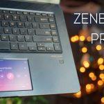 Asus Zenbook Pro Ux550Vd Bn010T Opiniones 5