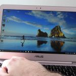 Asus Zenbook Ux303Ua I5 4