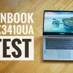 Asus Zenbook Ux410Uq Gv180T 5