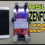 Asus Zenfone 3 Lcd 4