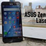 Asus Zenfone Laser 2 Ze500Kl 4