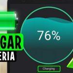 Asus Zenpad 10 Bateria 2